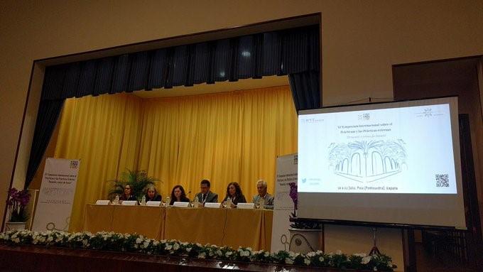 mjramos-symposium-3