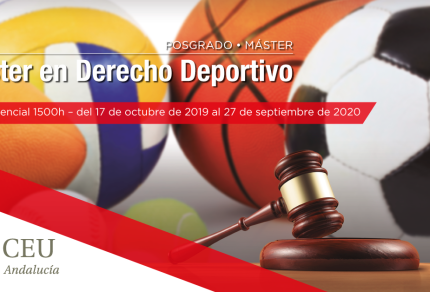 derechodeportivo-1