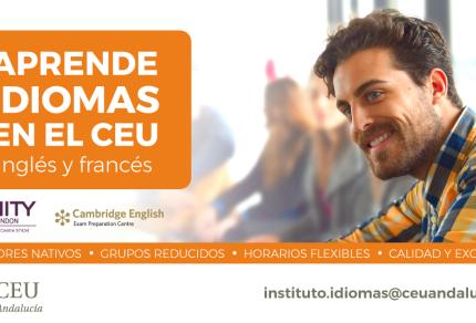 Idiomas-Banner-RRSS-facebook