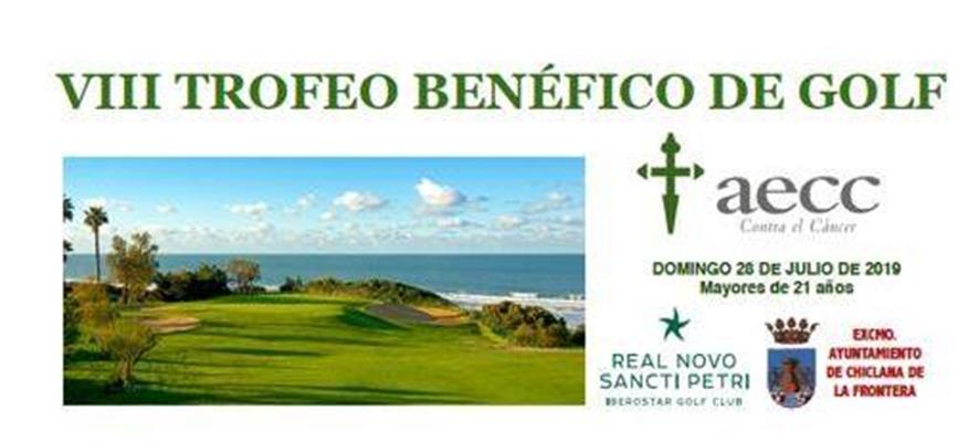 golf-novo-cartel