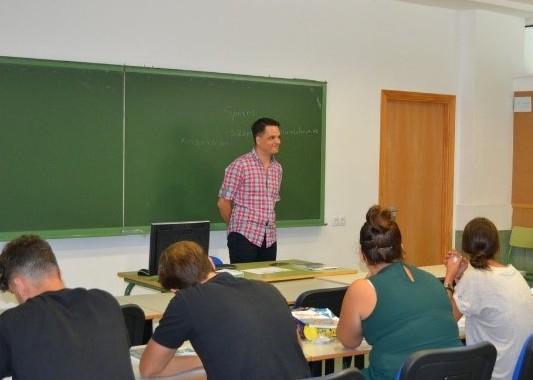 idiomas-aula