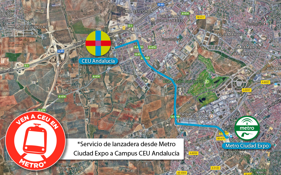 mapa_metro_ceu