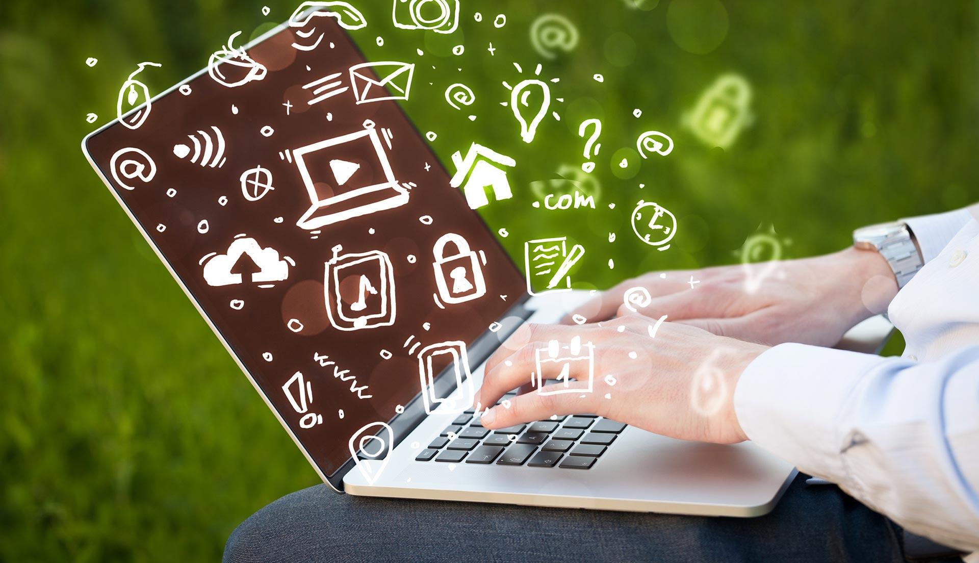 capacitacion-digital-docente