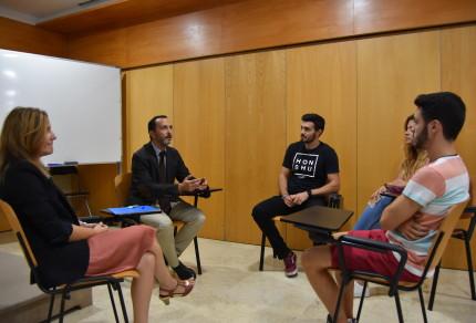 fp-mentoring-grupo
