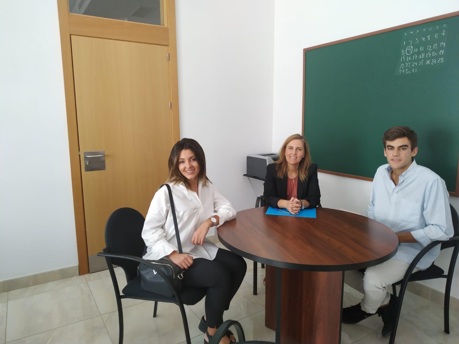 fp-mentoring-tutoria