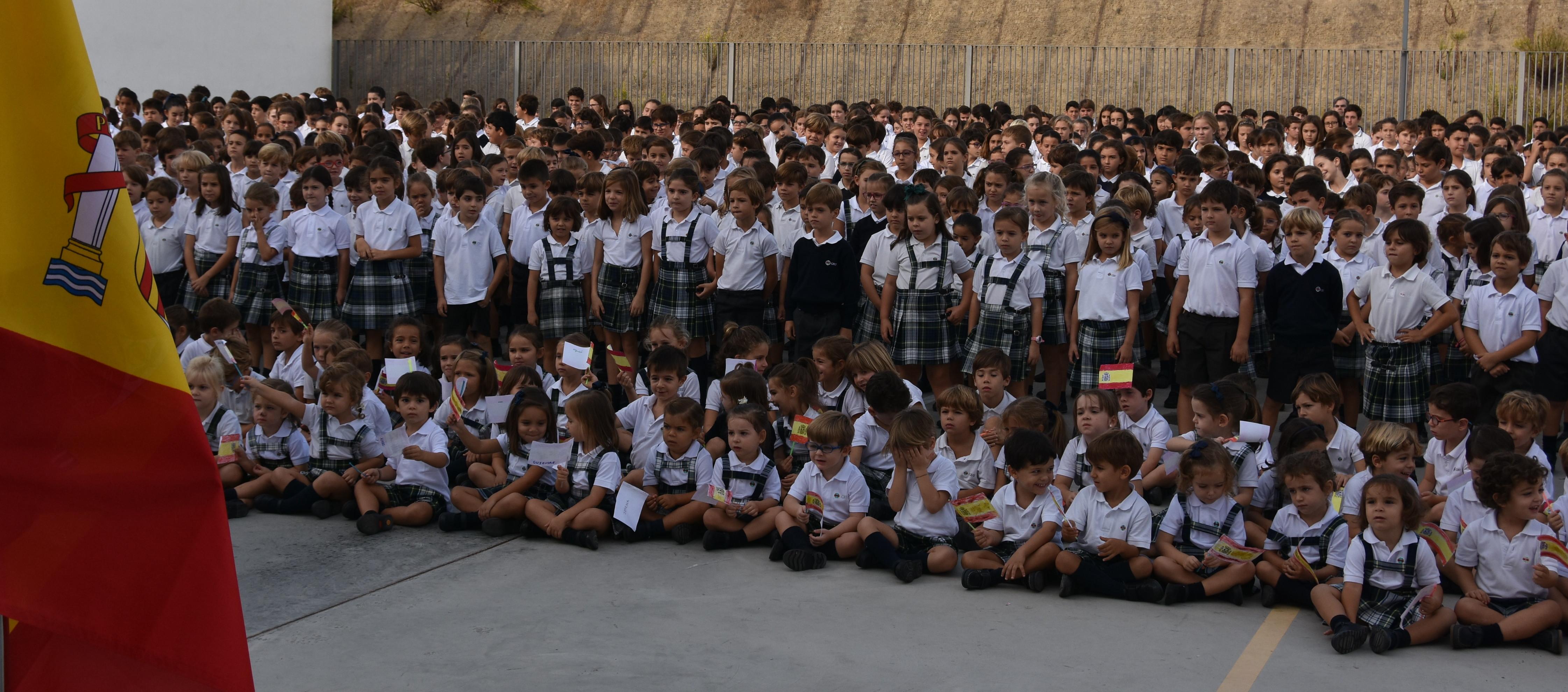 hispanidad-bandera-alumnos