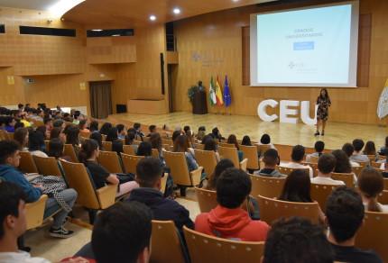 presentacion-alumnos-ceu