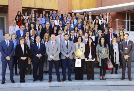 Protocolo-Universitario-Encuentro