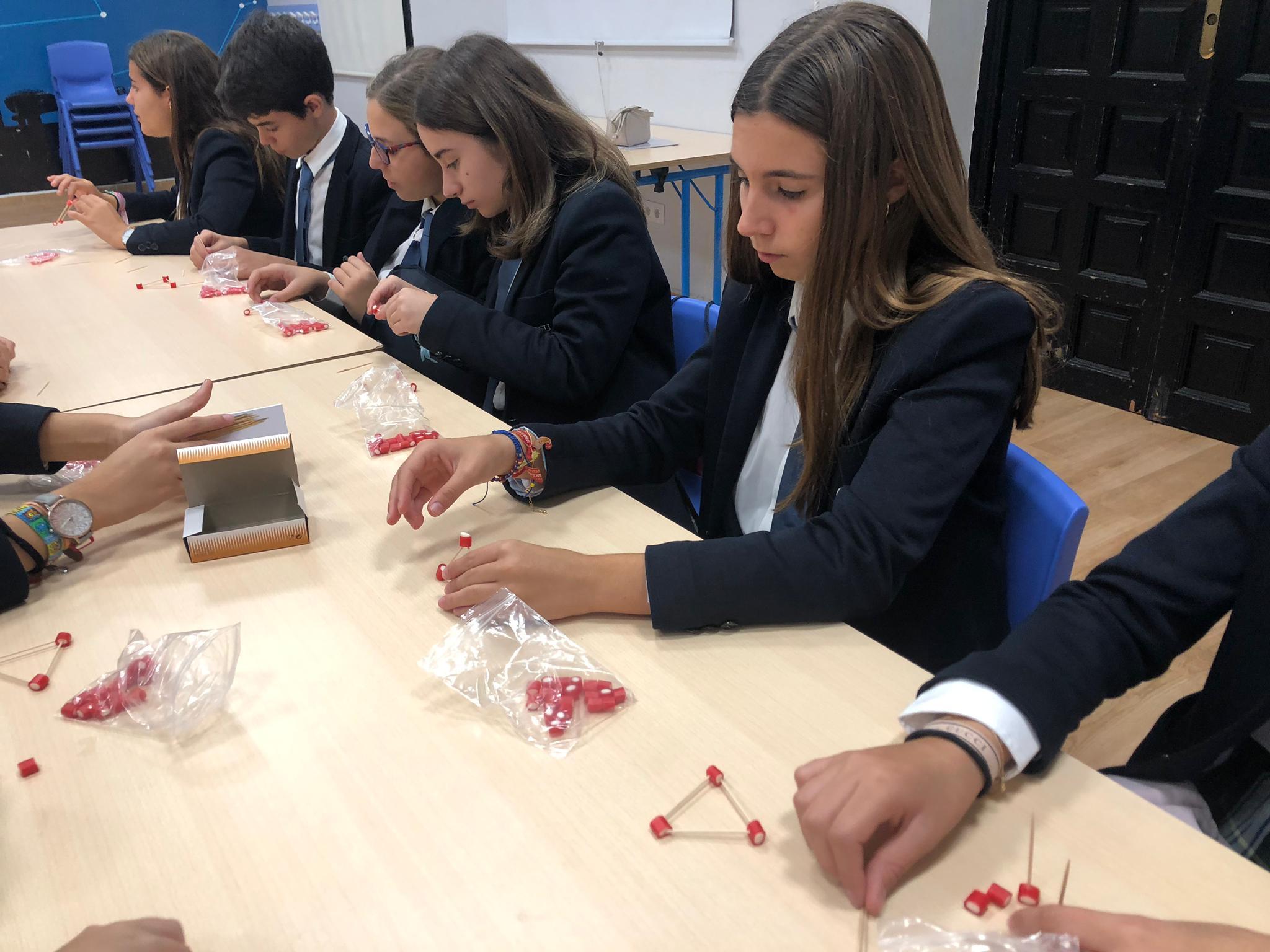 alumnas-ciencia-taller