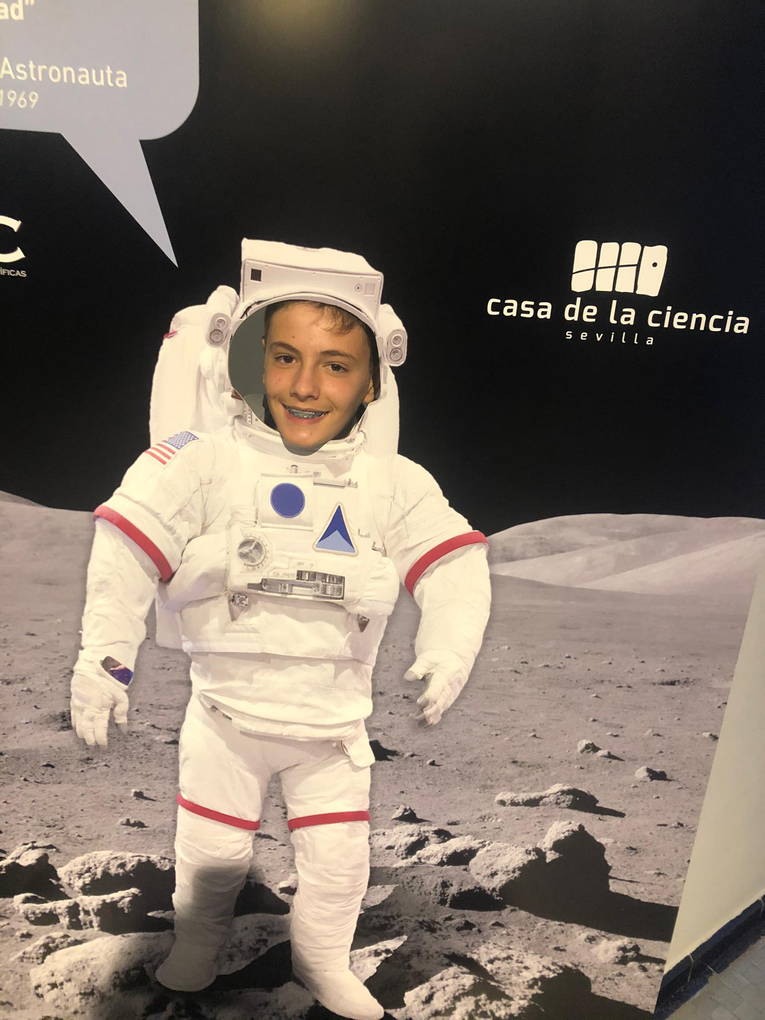alumno-astronauta-ciencia
