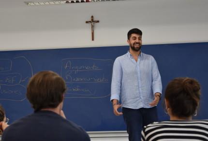 aula-comunicacion-improvisacion