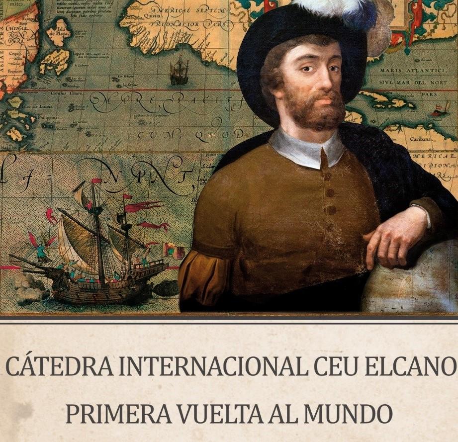 cartel-catedra-elcano