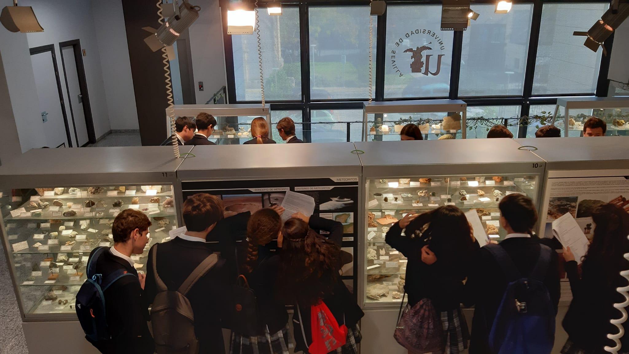 ceu-museo-geologia