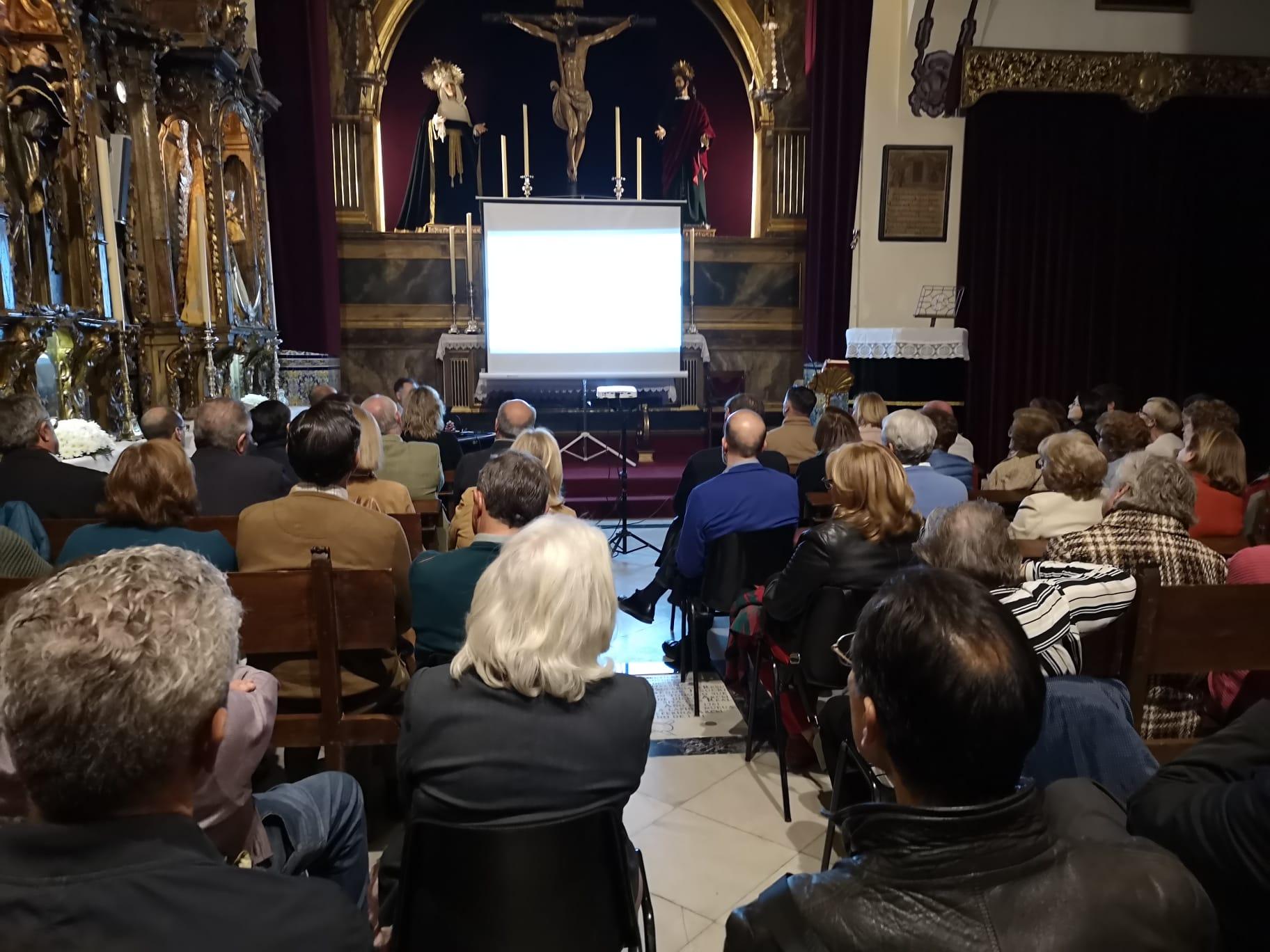 conferencia-carreteria-publico