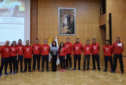 conferencia-motivacion-deporte