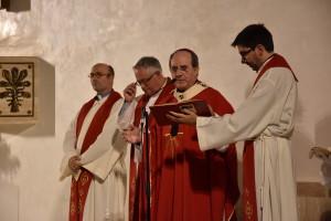 confirmacion-arzobispo-lectura