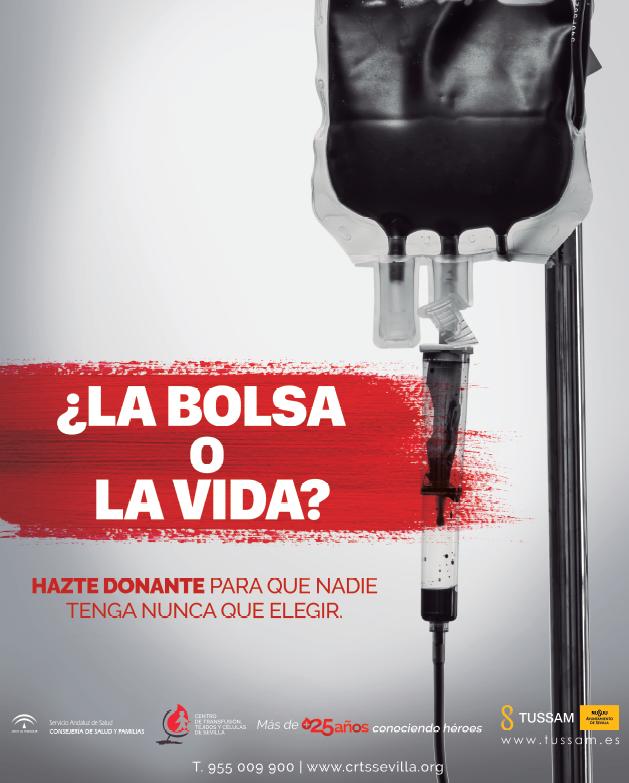 dona-sangre-ceu