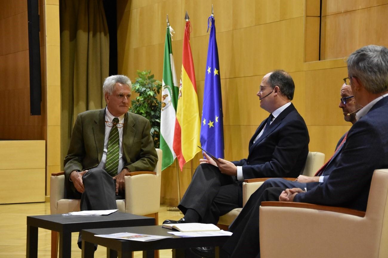 enrique-figueroa-debate