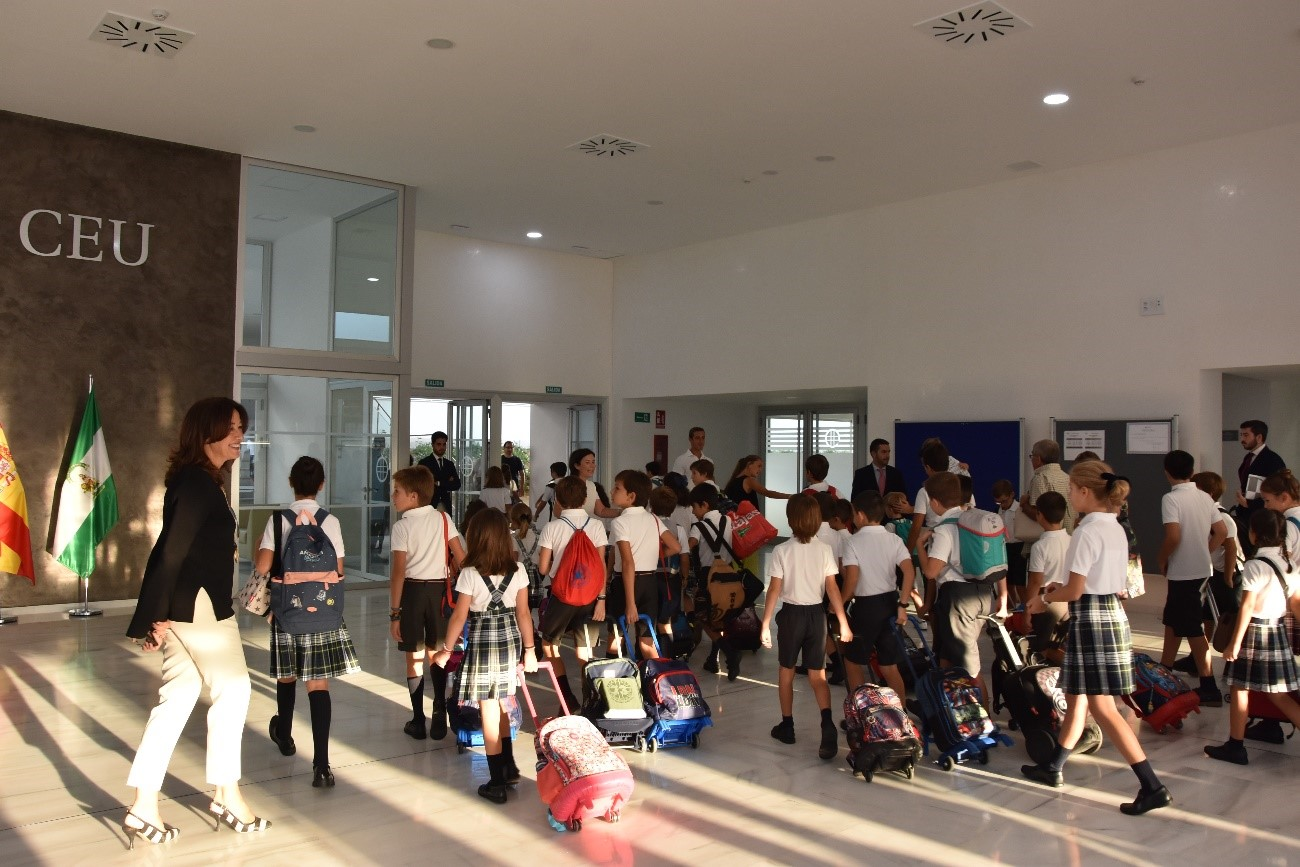 entrada-colegio-hall