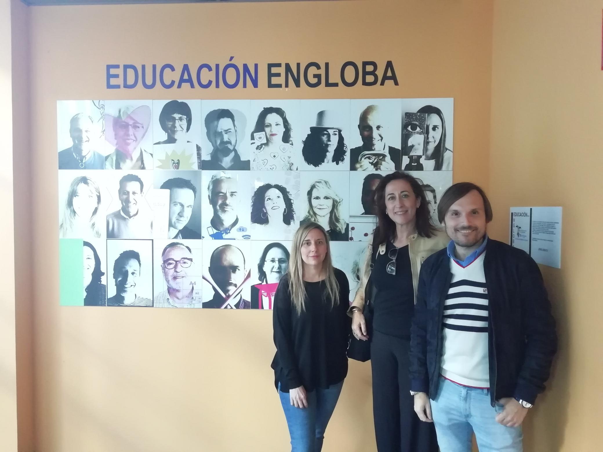 inauguracion-exposicion-educacion