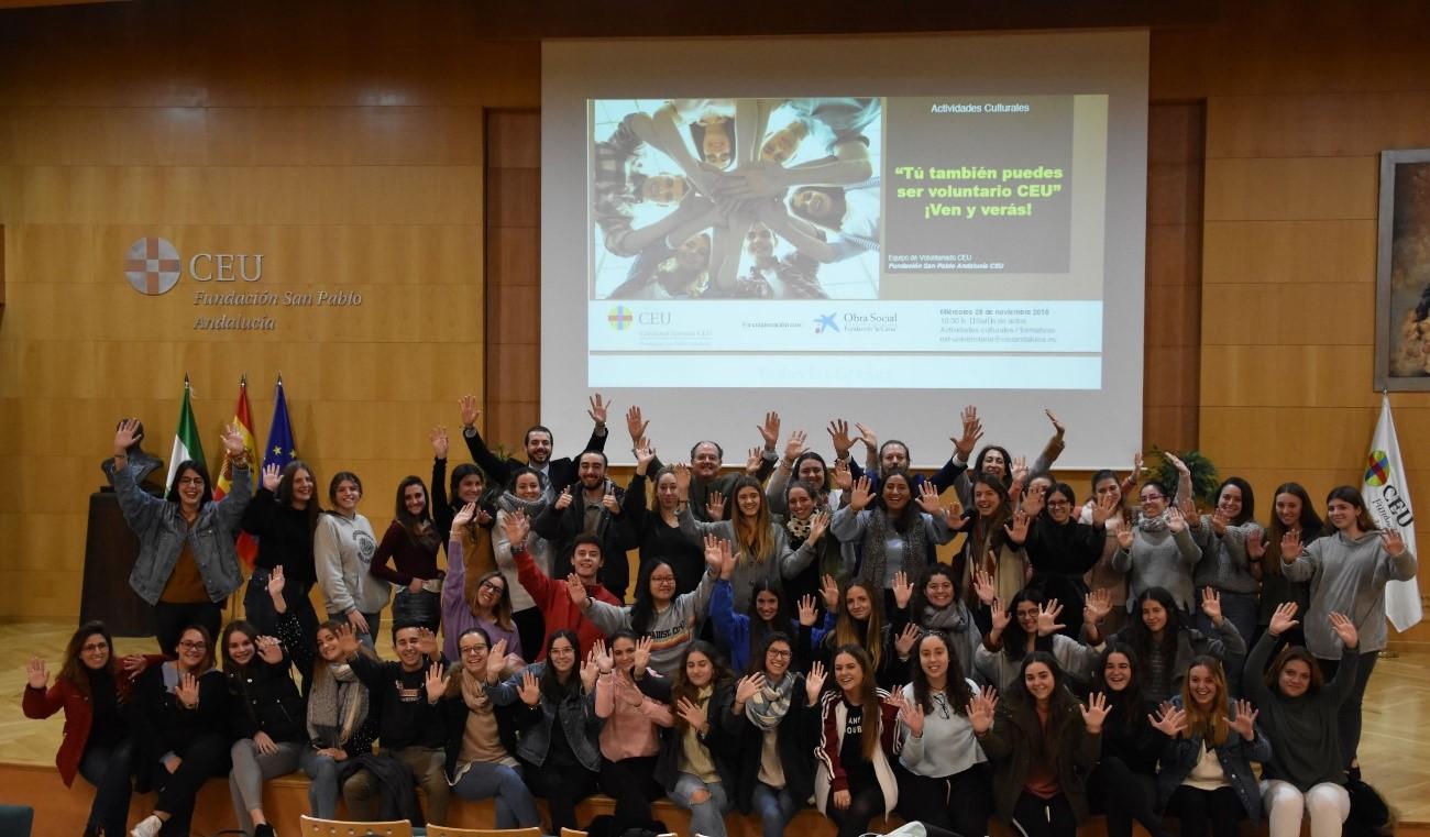 jornada-voluntarios-andalucia