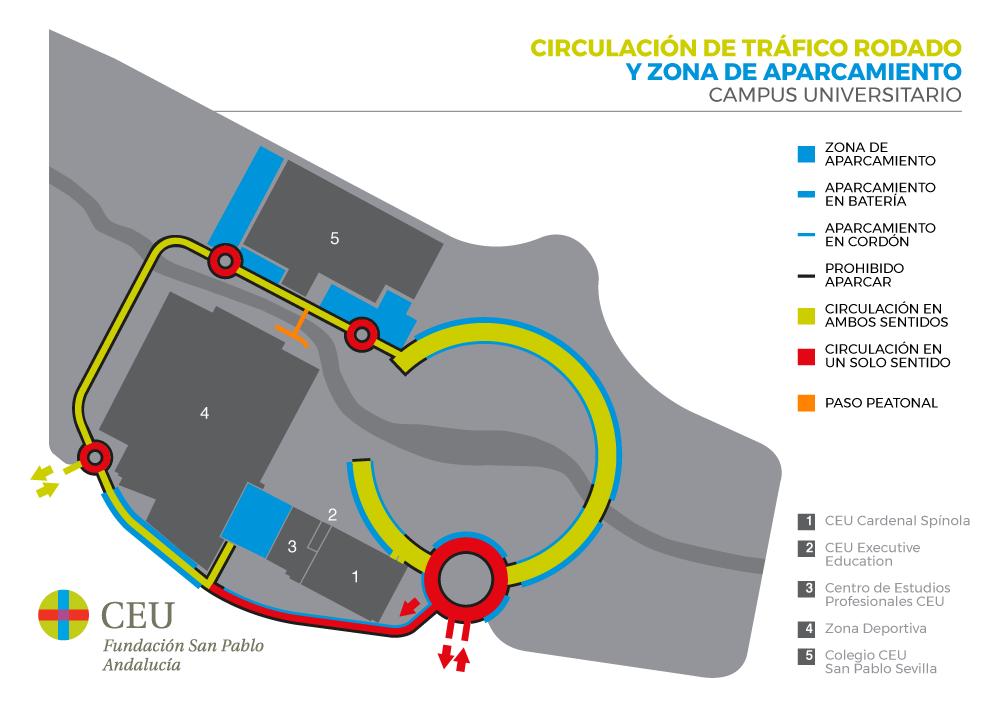 mapa-ceu-andalucia