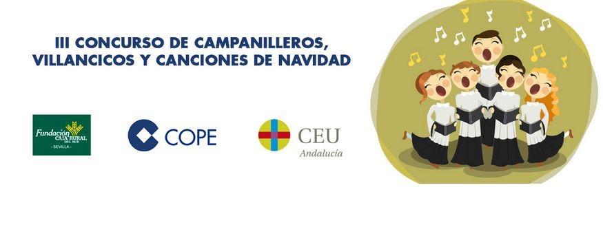 navidad-campanilleros-2019