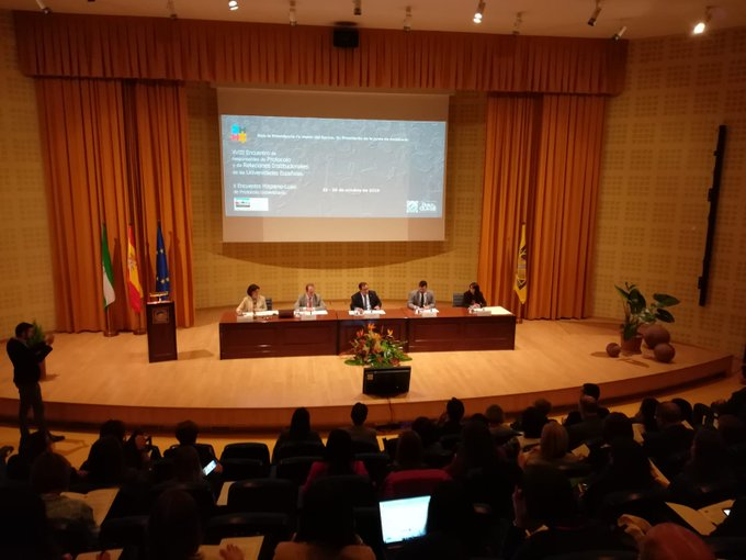 protocolo-universitario-inaugural