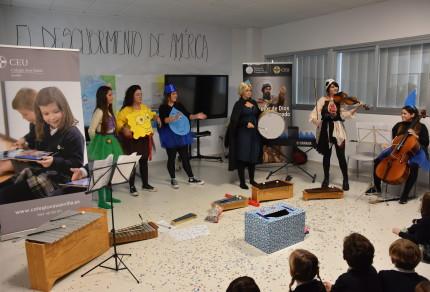 teatro-cultura-musica
