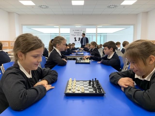 torneo-ajedrez-ceu