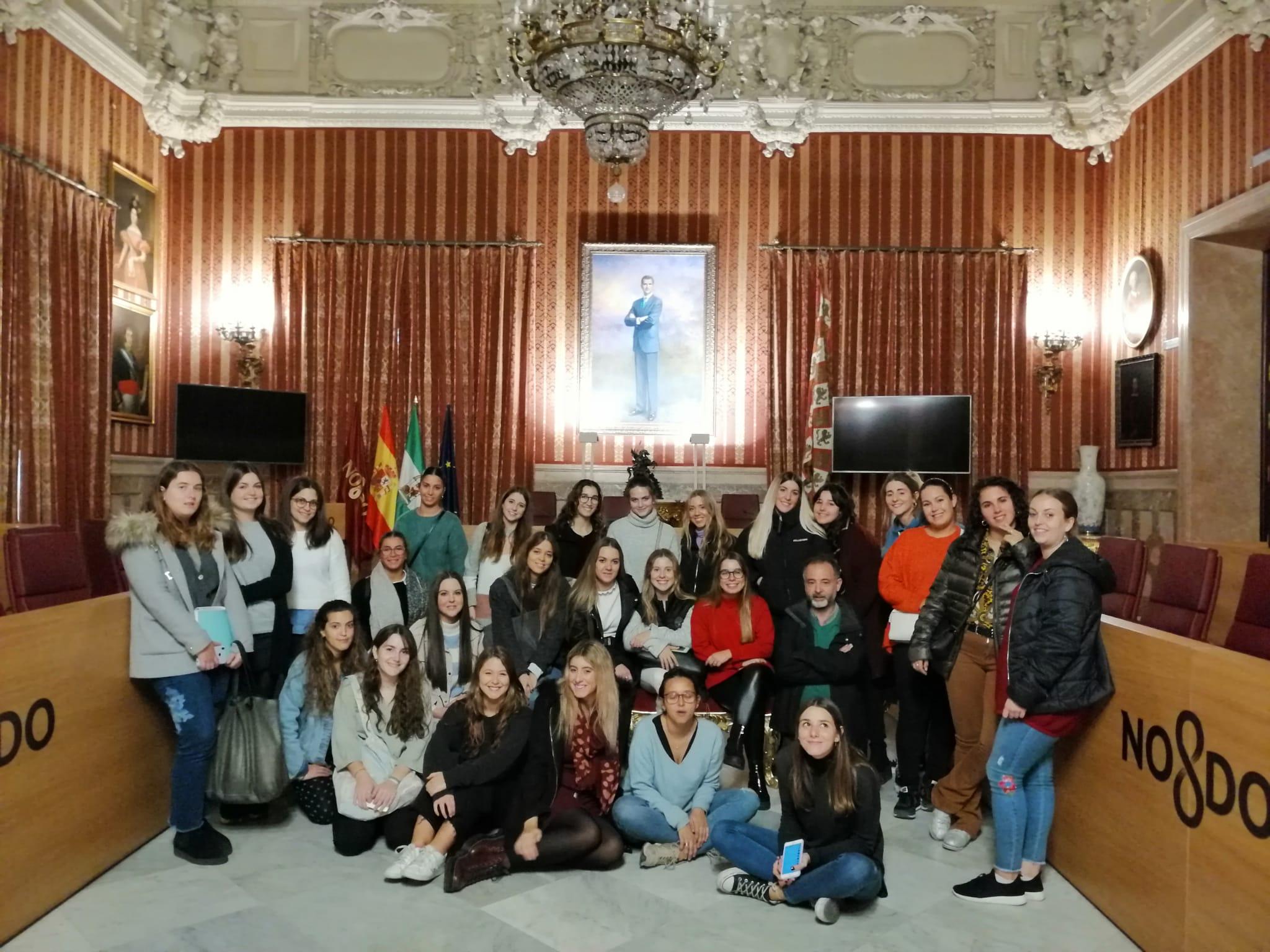 visita-ayuntamiento-educacion