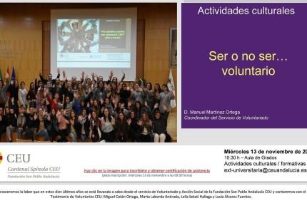 voluntariado-ceu-andalucia