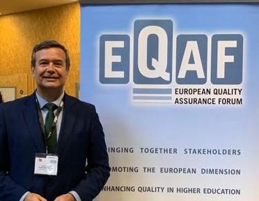 DG-EQAF-2019-r