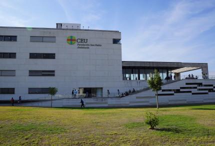 EDIFICIO-CEU-ANDALUCIA