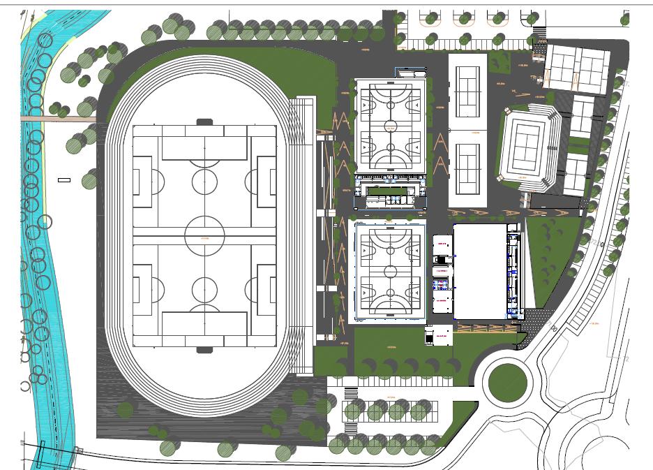 deporte-campus-plano general