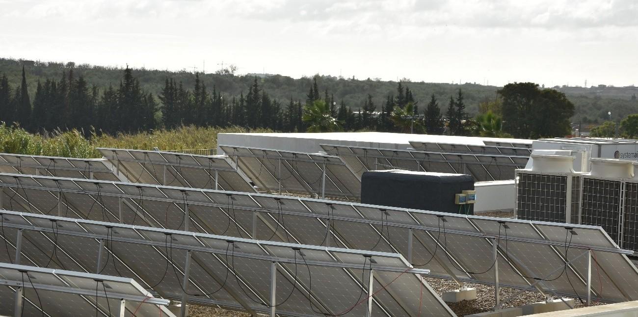 fotovoltaica-colegio-detalle