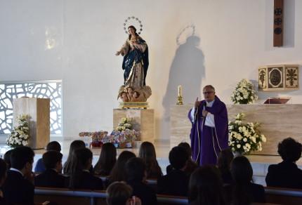 inmaculada-ceu-andalucia