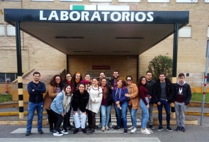 laboratorio-virgen-rocio