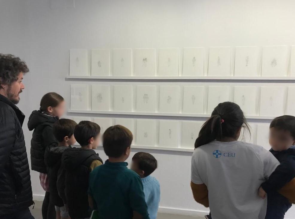 niños-museo-ocio-R