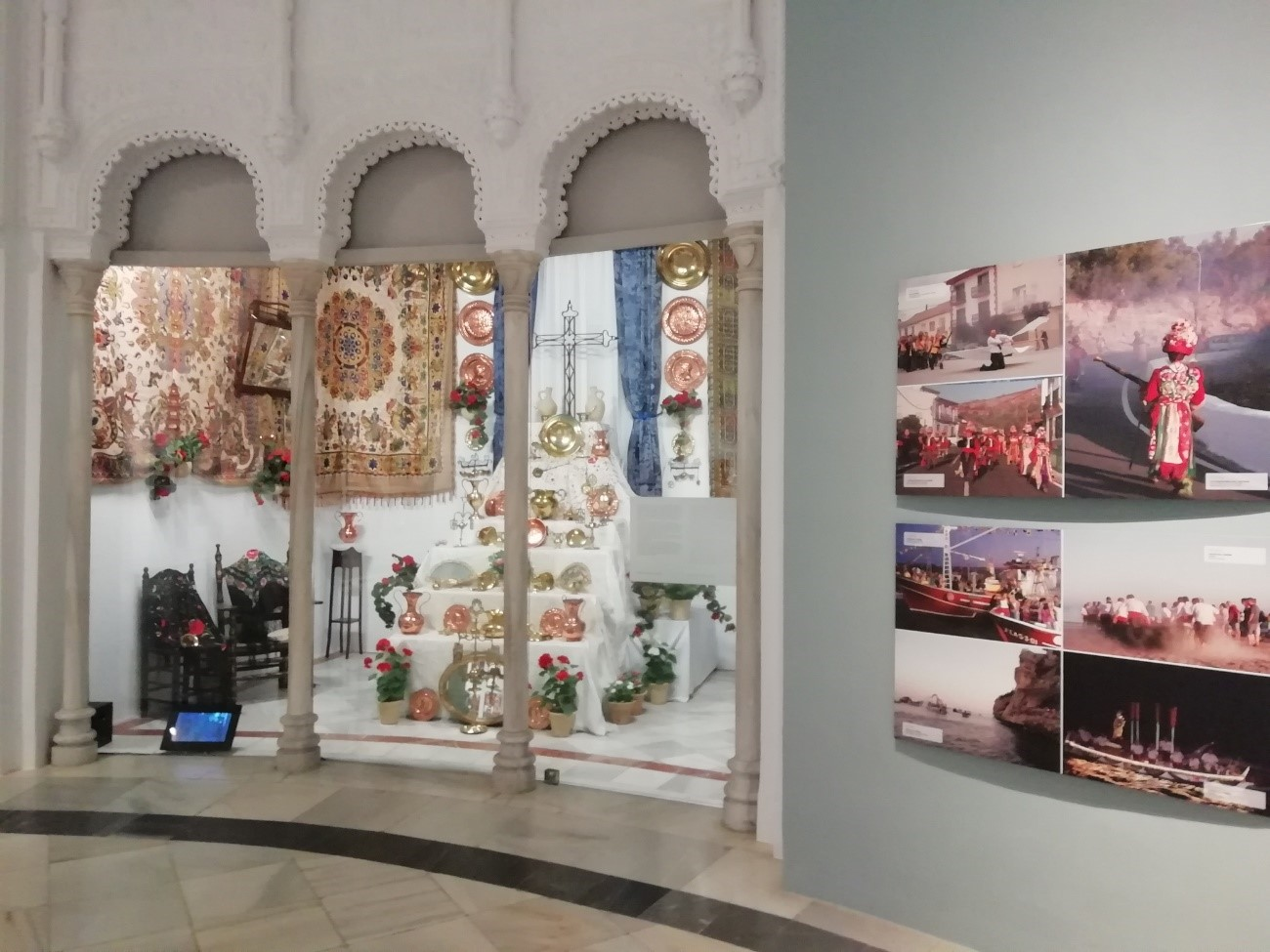 patrimonio-andalucia-ceu