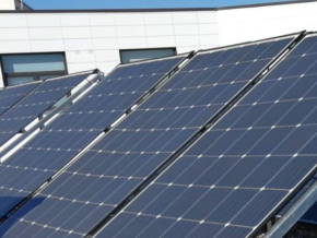 placas-fotovoltaica-ceu