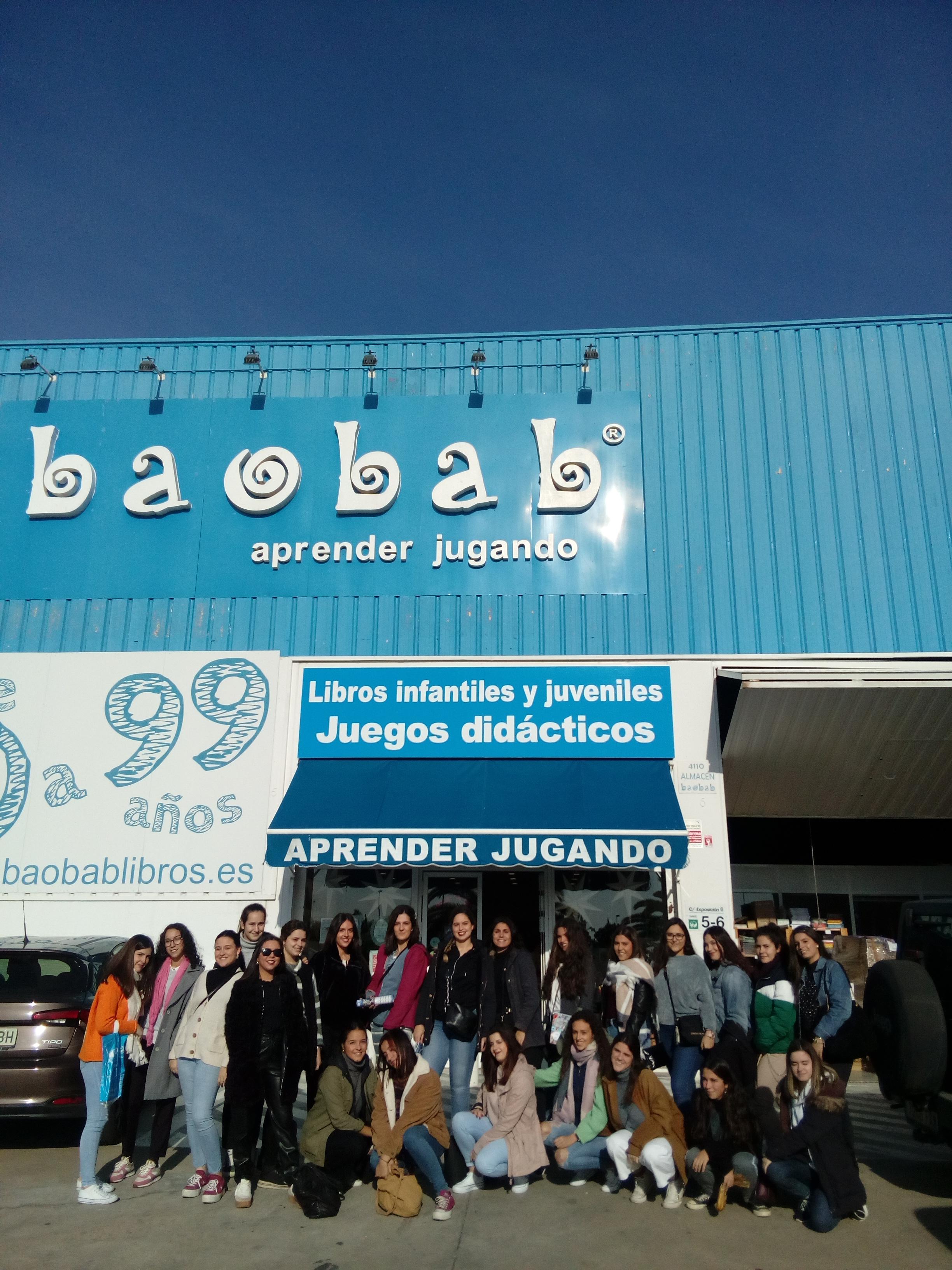 ceu-andalucia-baobab