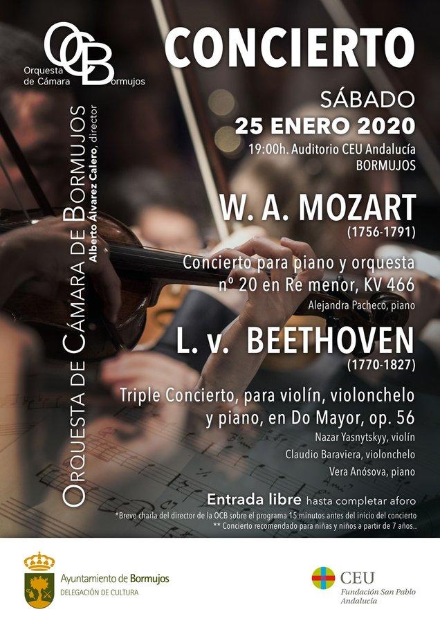 concierto-ocb-cartel