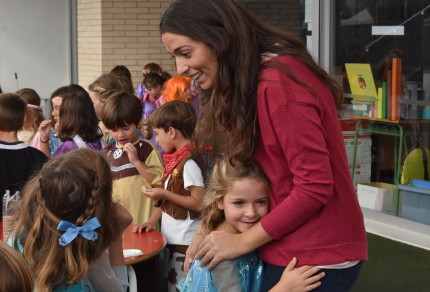 dia-internacional-educacion