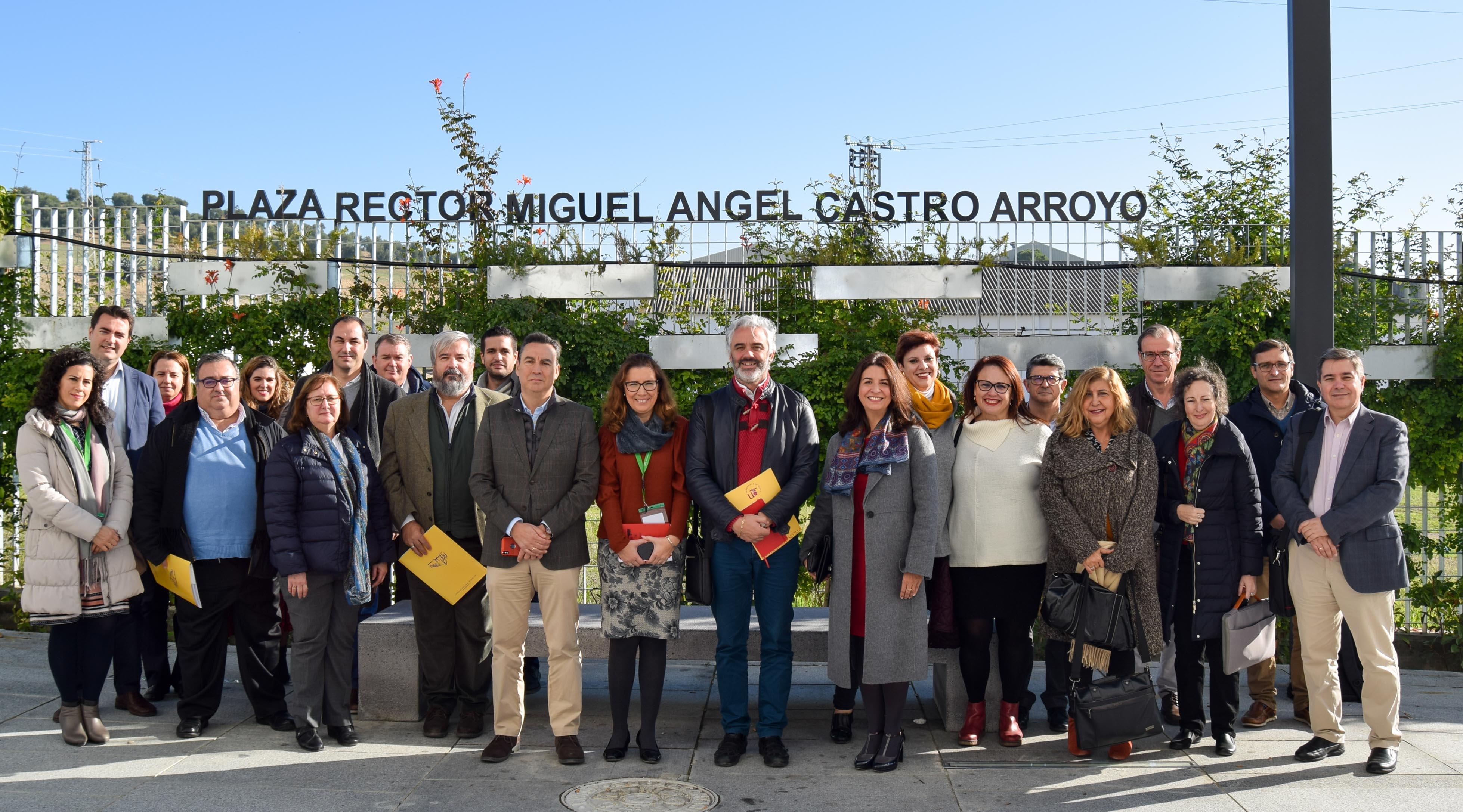 educacion-ceu-andalucia