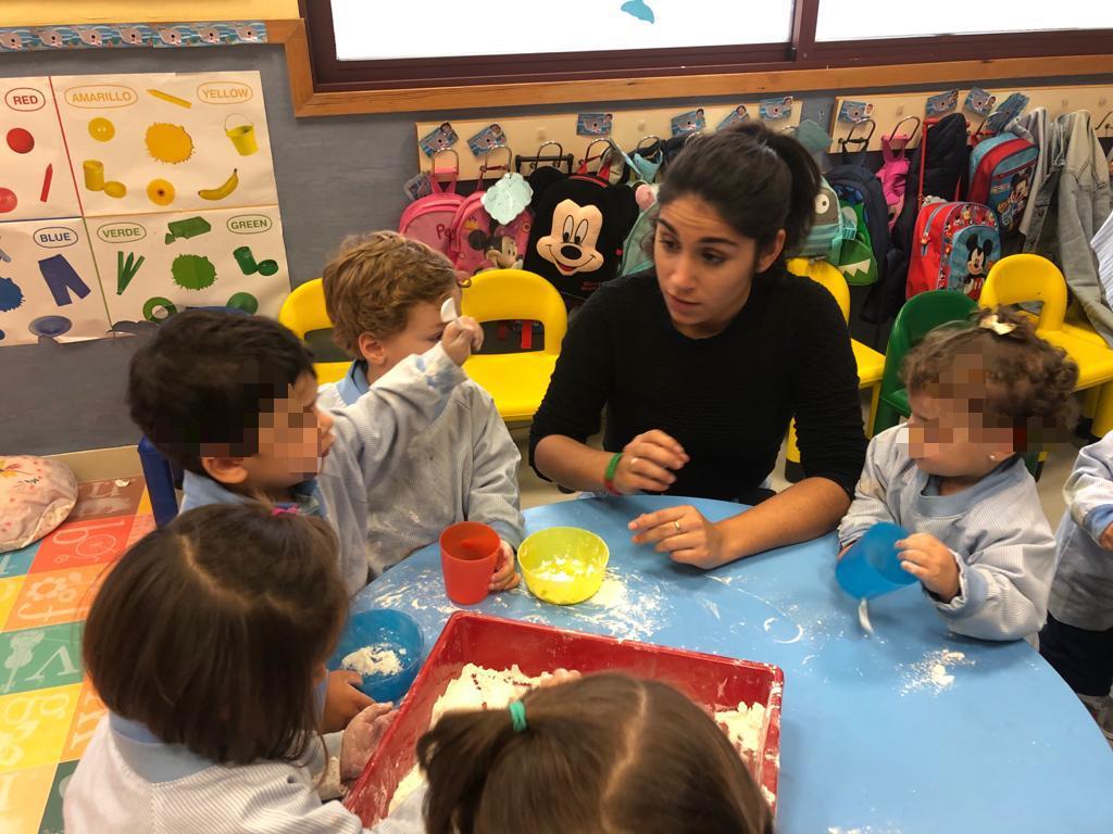 educacion-infantil-taller