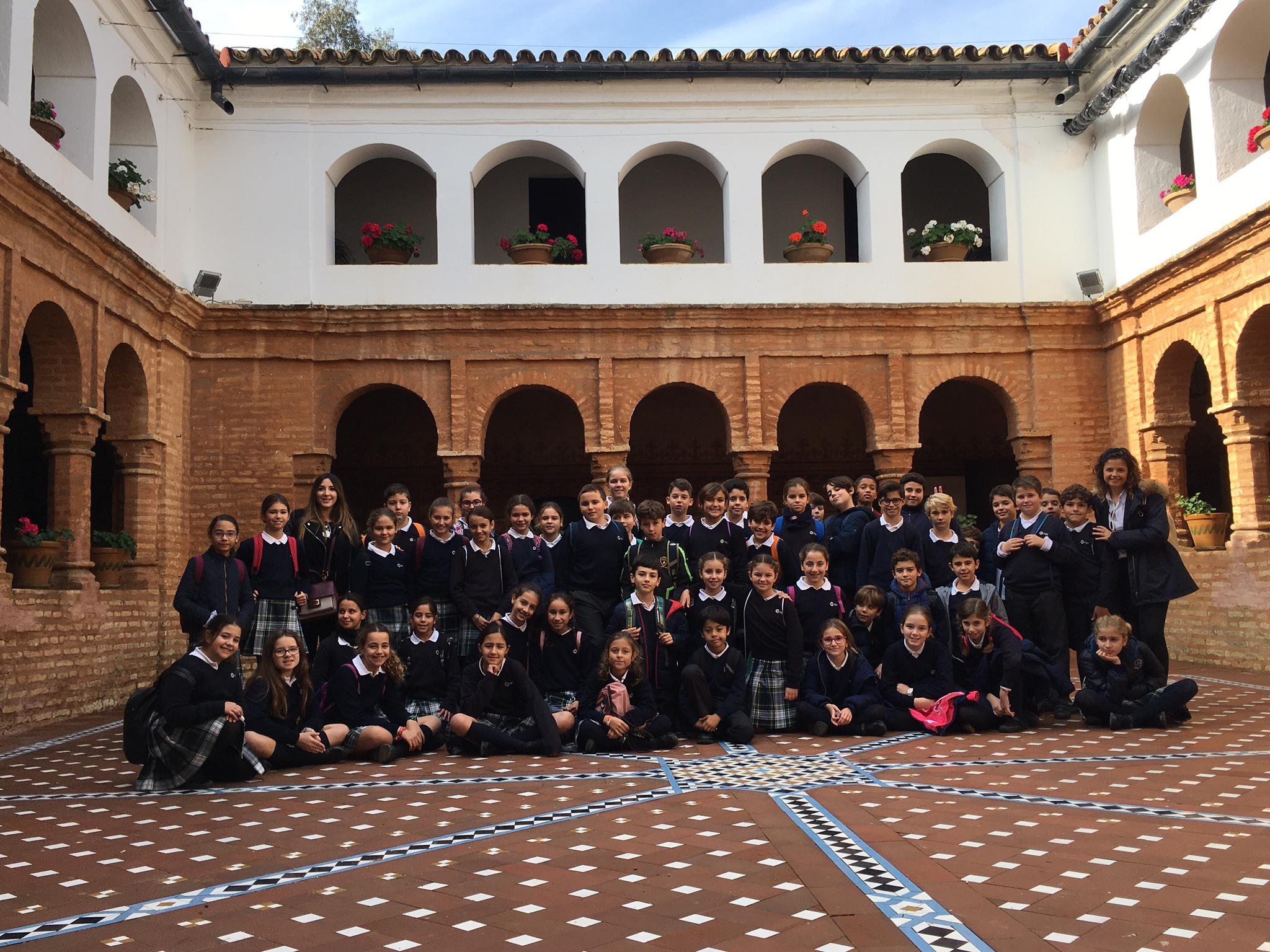excursion-grupo-primaria