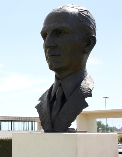 herrera-oria-busto