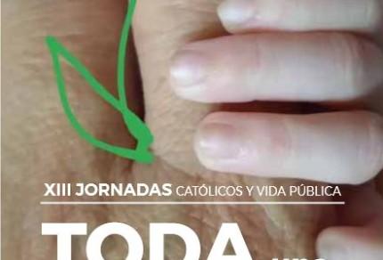 jornada-catolicos-banner