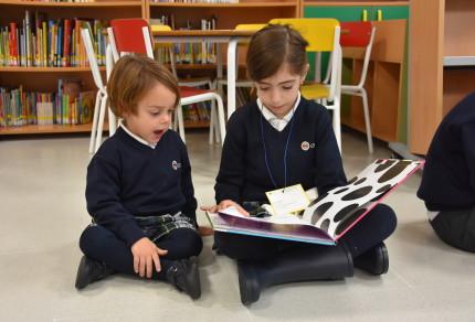 niños-lectura-colegio